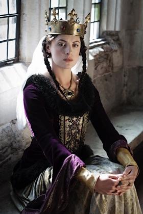 Medieval Set 12
