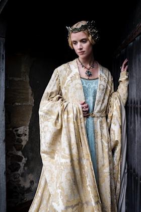 Medieval Set 15
