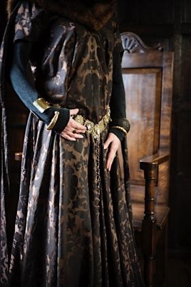 RJ-Medieval Set 17-008