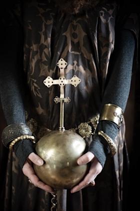 RJ-Medieval Set 17-018