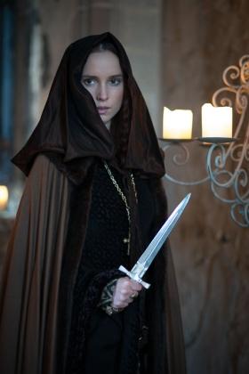 Medieval Set 19
