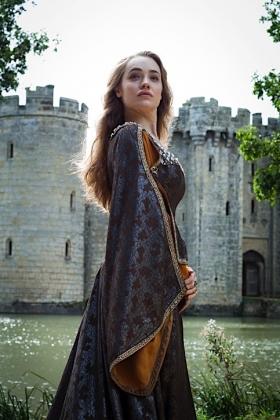RJ-Medieval Set 3-007
