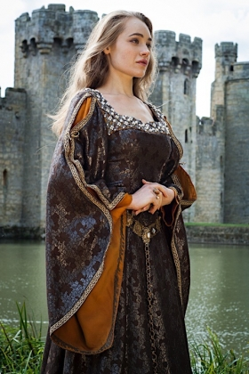 RJ-Medieval Set 3-017