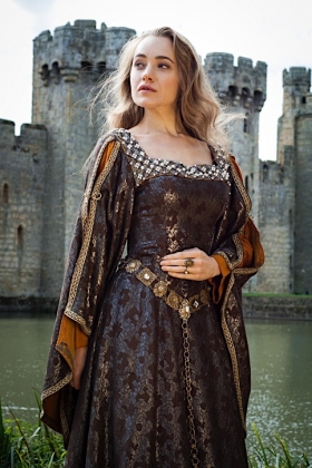 RJ-Medieval Set 3-018