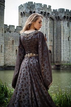 RJ-Medieval Set 3-047