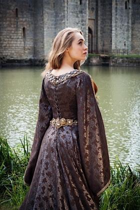 RJ-Medieval Set 3-049