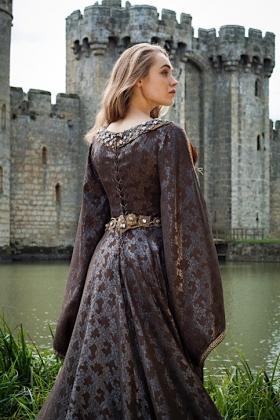 RJ-Medieval Set 3-052