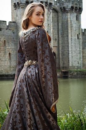 RJ-Medieval Set 3-054