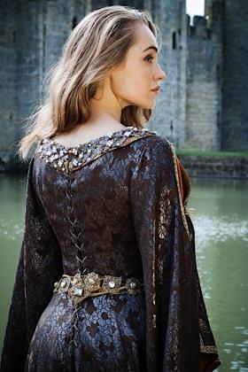RJ-Medieval Set 3-069