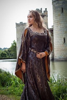 RJ-Medieval Set 3-085