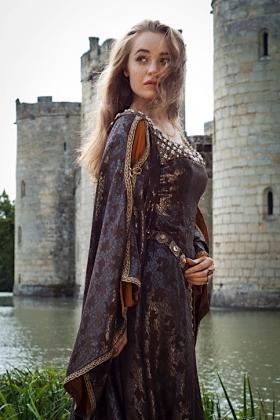 RJ-Medieval Set 3-088