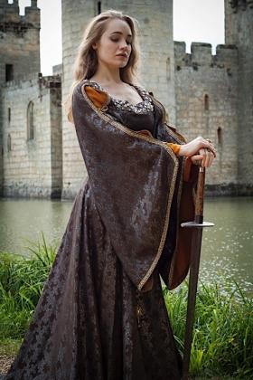 RJ-Medieval Set 3-094