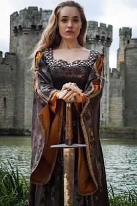 RJ-Medieval Set 3-101