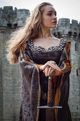 RJ-Medieval Set 3-107