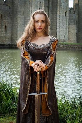 RJ-Medieval Set 3-115