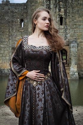 RJ-Medieval Set 3-158