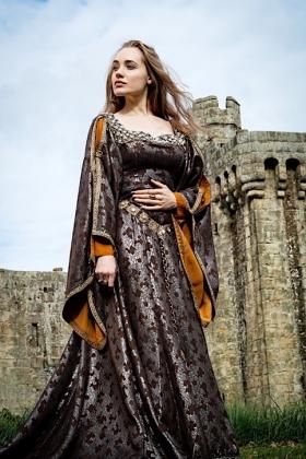 RJ-Medieval Set 3-207