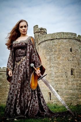 RJ-Medieval Set 3-233
