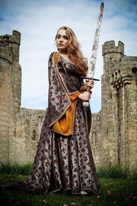 RJ-Medieval Set 3-261