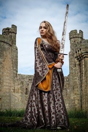 RJ-Medieval Set 3-262