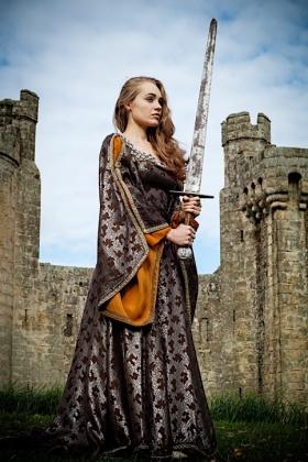 RJ-Medieval Set 3-264
