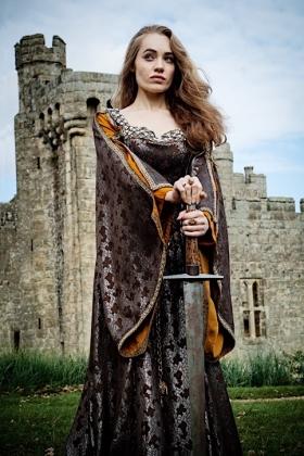RJ-Medieval Set 3-287