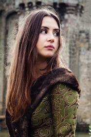 Medieval Set 6