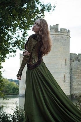 RJ-Medieval Set 8-117