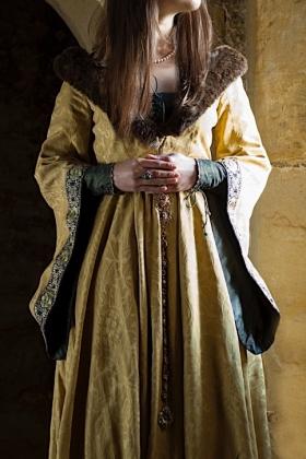 Medieval Set 9