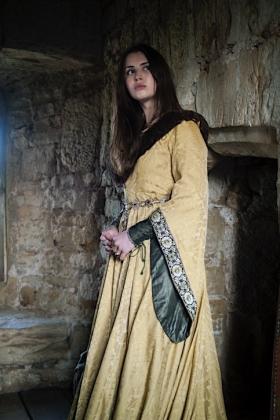 RJ-Medieval Set 9-047
