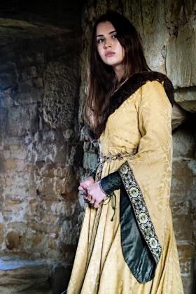 RJ-Medieval Set 9-050