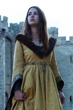RJ-Medieval Set 9-132