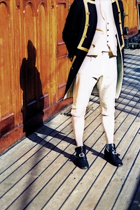 RJ-Napoleonic Wars-Navy-001