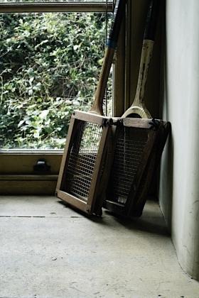 RJ-Still Life-Objects-003