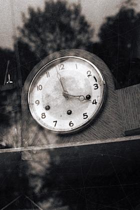 RJ-Still Life-Objects-013