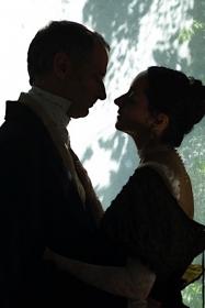 Regency Couple Set 4
