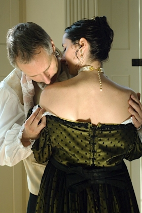 RJ-Regency Couple-Set 4-049