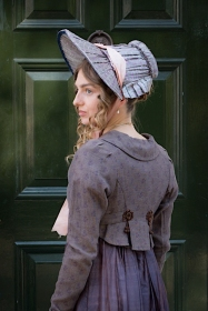 Regency Women Set 30