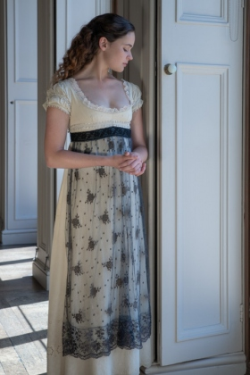 Regency Women Set 41