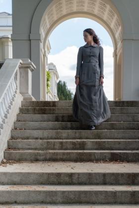 RJ-Regency Women-Set 42-050