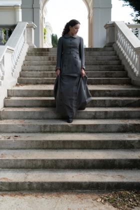 RJ-Regency Women-Set 42-058