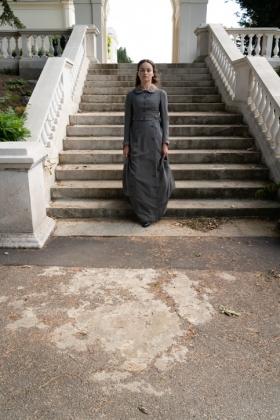 RJ-Regency Women-Set 42-062