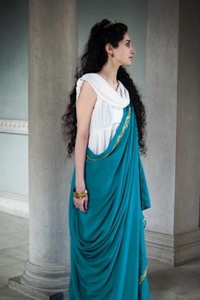 RJ-Roman Empire-097
