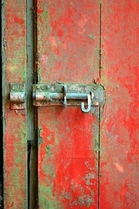 RJ-Still Life-Rural-006
