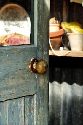 RJ-Still Life-Rural-016