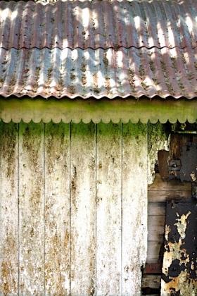 RJ-Still Life-Rural-021