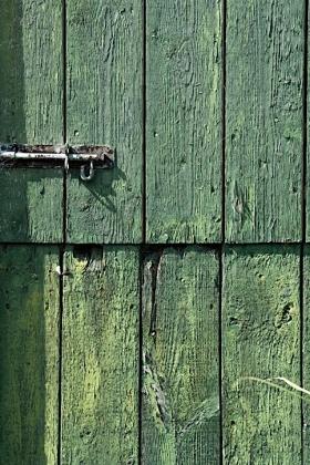 RJ-Still Life-Rural-066