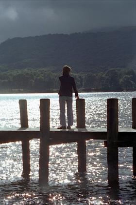 RJ-Still Life-Rural-071