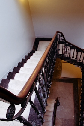 RJ-Stairs & Staircases-017