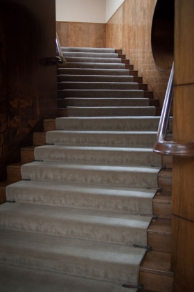 RJ-Stairs & Staircases-025